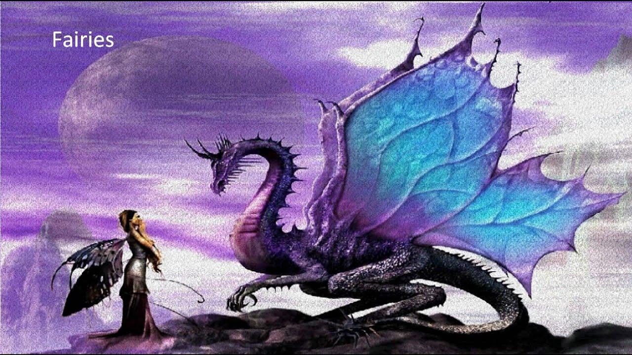 Risultati immagini per fairies