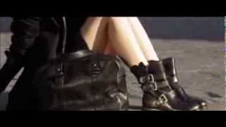 MANAS Fall/Winter 2013 - 2014 Collection - Trailer Thumbnail