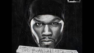 50 Cent - Nigga Nigga feat. Lil Boosie & Young Buck