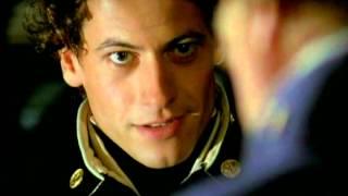 Gambar cover Hornblower   S02   E01   Mutiny