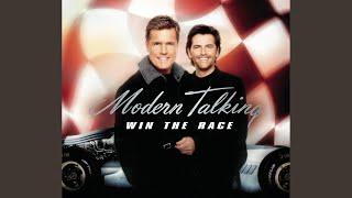 Win The Race (Instrumental Version)