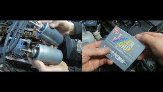Download Bmw E90 E91 N46 Engine Valvetronic Motor