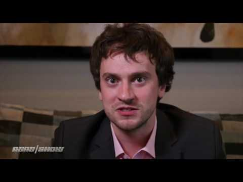 George Hotz Is A Hilarious Liability