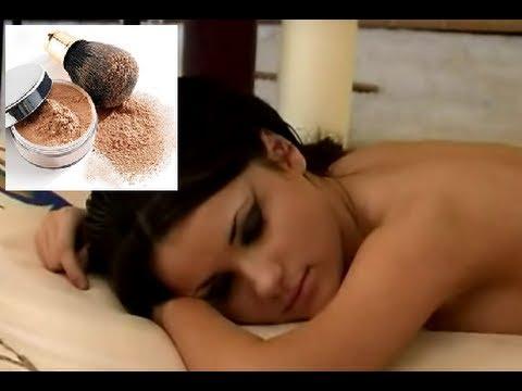 ератический массаж и секс видео