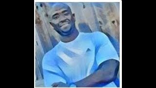 Six Figure Stamp Club Overview Webinar - Make Passive Income Offline with Six Figure Stamp Club