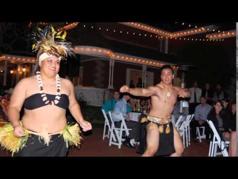 Lindsay & Peter Tago Wedding 2-5-15