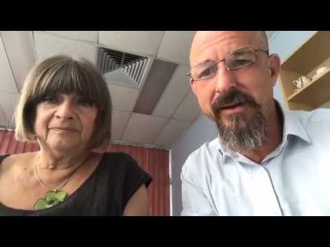 The State of Therapeutic Approaches in Care and Youth Justice (Knightlamp FB Live)