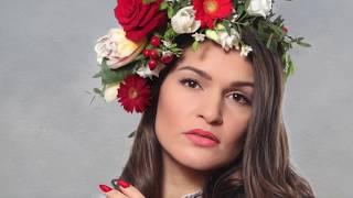 Веси Бонева - Една българска роза | Родината албум 2017 |