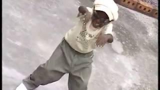 FELIX WAZEKWA -  Sautez déjà   la leçon de l 'enfant