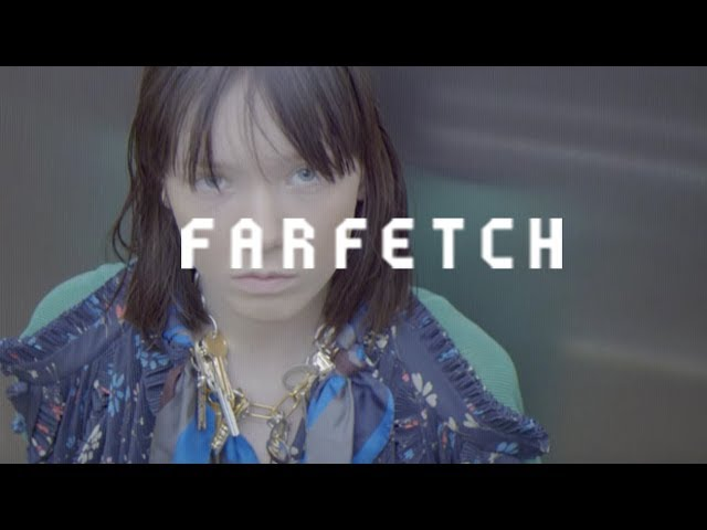 All Eyes Are On Balenciaga This Season | Farfetch