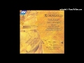 Download Erich Korngold : Concerto for Cello and Orchestra Op.37, after the film Deception (1946) MP3 song and Music Video