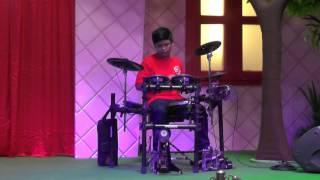 Rhythm Star Music School Jogja