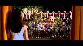 Yeh Hare Kaanch Ki Choodiyan Full Song Milenge Milenge | Alka Yagnik
