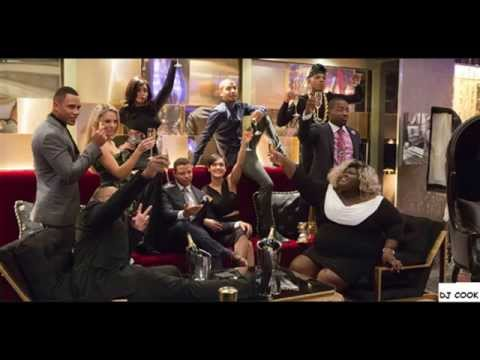Hip Hop Mix 2015 Jersey Club Remix (Beyonce Chris Brown Nicki Minaj Bruno Mars Usher Iggy Juicy J)