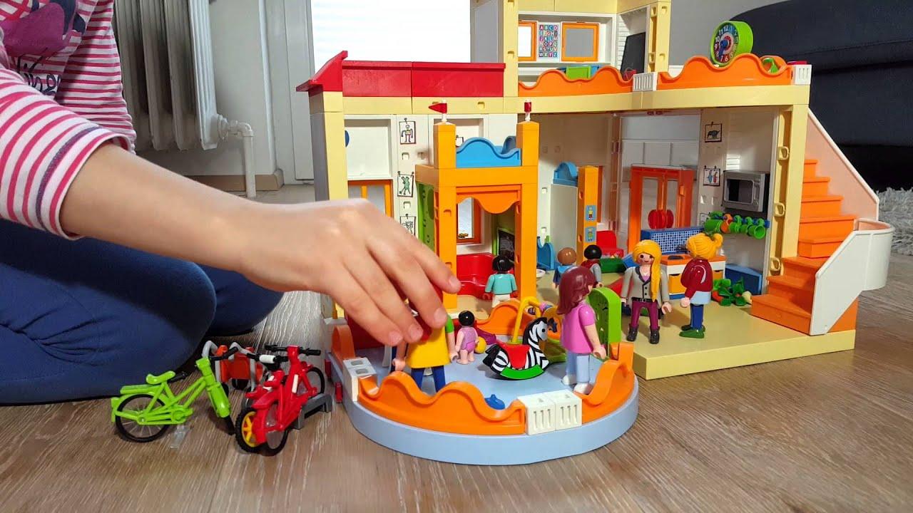 Playmobil Spiele Online Gratis