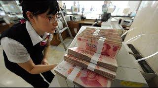 US prepares for tariffs on China