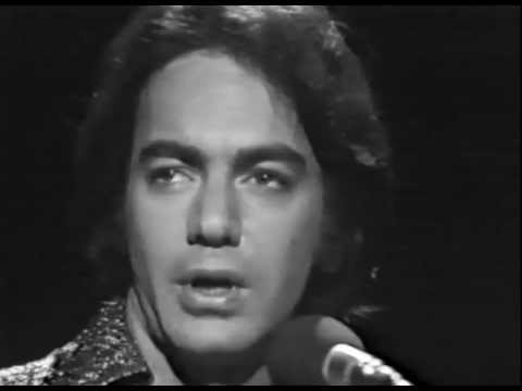 "Neil Diamond ""Longfellow serenade"""