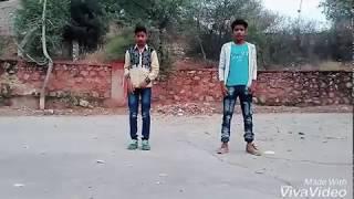 Daru badnaam song ▶editor ..... by dance time of pankaj
