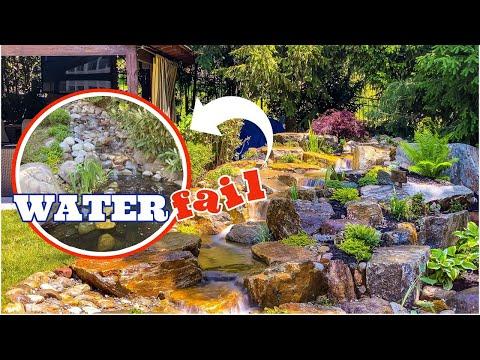 waterfall-ripout-&-transformation