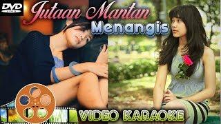 Video JUTAAN MANTAN MENANGIS MENDENGAR LAGU INI - Lagu Galau Terbaik 2017 download MP3, 3GP, MP4, WEBM, AVI, FLV Oktober 2017