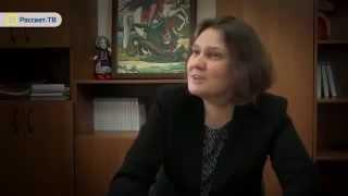 Татьяна Монтян: Украина у разбитого корыта или бизнес на крови.