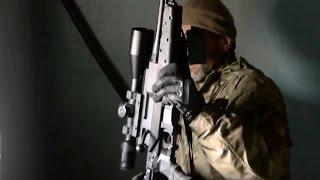 War Ukraine: 9 мая в Широкино / last news, Donetsk, Shyrokyne, Mariupol, АТО, ВСУ(Ukraine-War-news-Donbass-Novorossia-Battle-Debaltsevo-Uglegorsk-Ukrainian-army-+100500-Encirclement-United States of America-iPhone 6-unit ..., 2015-05-15T20:03:40.000Z)