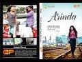 Arinda full movie (HD) #CIE