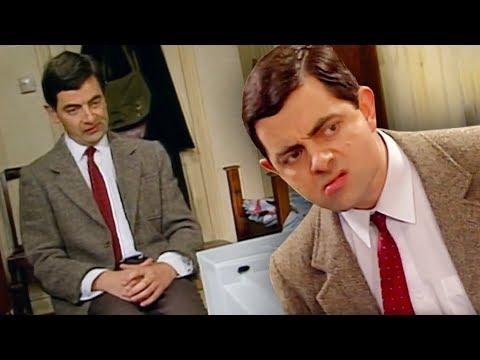 Bean's TV Troubles  📺 | Mr Bean Full Episodes | Mr Bean Official