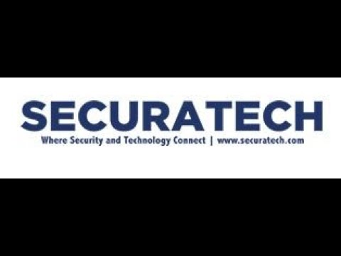 Securatech Provides Security To Michigan Cannabis Facilities