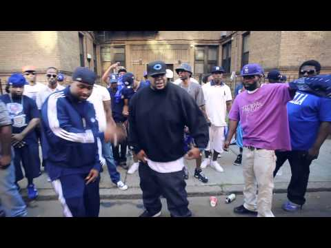 Glasses Malone - Eastsidin feat. Snoop Dogg (Crip Gang) OFFICIAL VIDEO