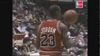 Download TOP 7 Slam Dunks Ever Mp3 and Videos
