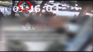 Vrasja e Santos, oficeri që ndoqi vrasësit rrezikon të përjashtohet- RTV Ora News- Lajmi i fundit-