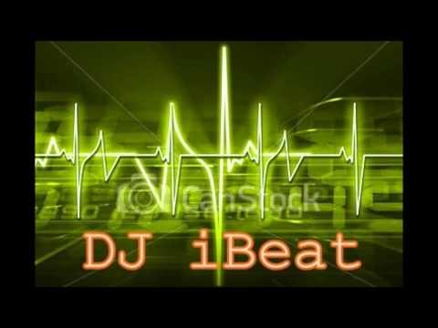 Hot Beat  Bachata Ene 2013    DJ iBeat