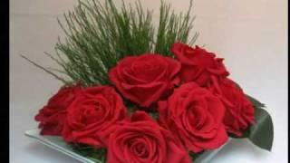 Naturaleza Exquisita   Decoraciones Y Arreglos Florales  Flores Naturales Preservadas