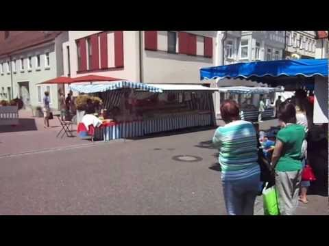 Neckarsulm 06/12 Fest