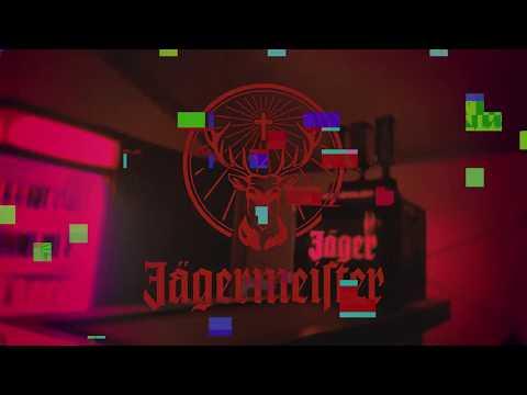 JAGERMEISTER x CZAD FESTIVAL 2017