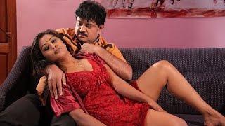 Maatran Thottathu Malliga   - New Tamil Movie
