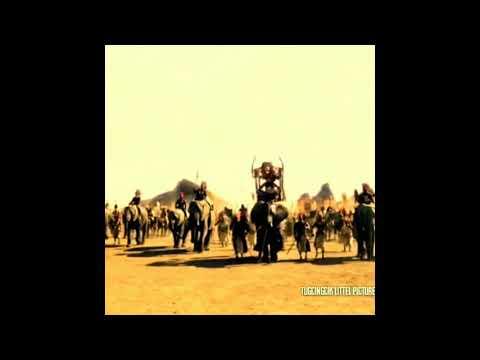 Pasukan Gajah Raja Abrahah Youtube