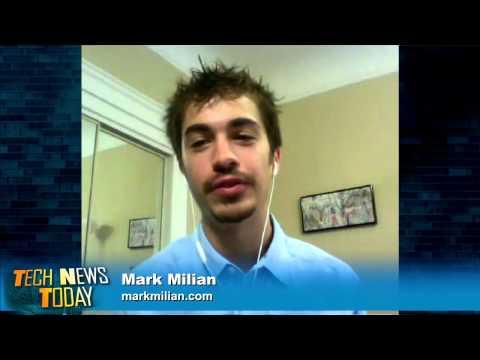 Tech News Today 603: Make the Gun Go