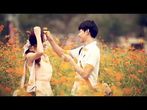 Bhutanese  love song | Choelu Gha - Robina Biswa | HD | Nonofficial