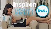 Обзор ноутбука Dell Inspiron 7737 - YouTube