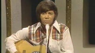 Bobby Goldsboro - I
