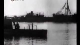 Оружие! Подводная лодка «ЩУКА»(Не забываем про лайк и подписаться на канал https://goo.gl/W2P8sI Военная техника, оружие России и мира видео и фото..., 2016-07-28T12:16:12.000Z)