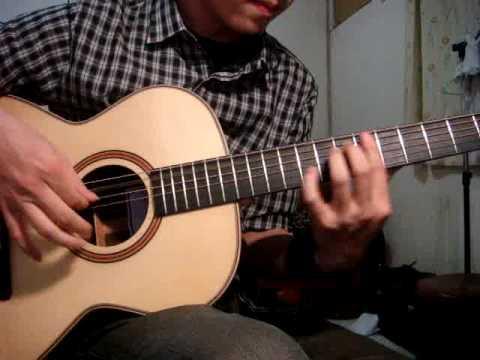 Slam DunkON Guitar
