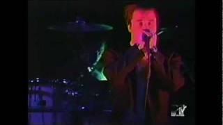 Faith No More - Collision [Pro Shot] (Live @ Tokyo, Japan 1997)