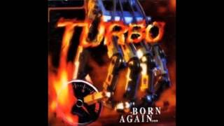 터보(Turbo) 3집 - 08. 러브송