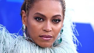 Beyonce Accused Of Being A Witch By Former Drummer | Hollywoodlife