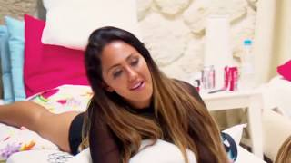Video Geordie Shore 1306 | OMG! It's A Geordie Orgy download MP3, 3GP, MP4, WEBM, AVI, FLV Oktober 2017
