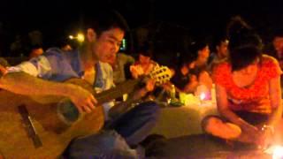 Phim | clip to tinh lang man cua Hoi Xi Tin vs Xiem Ngo Thi | clip to tinh lang man cua Hoi Xi Tin vs Xiem Ngo Thi