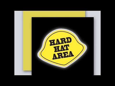 Reflective Hard Hat Stickers | Many Shapes | Low Prices | Free Shipping | DeSIGNerySigns.com